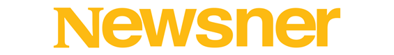 Newsner Francais